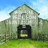 Buy Country Music CD