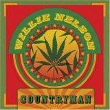 Buy Countryman CD