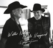 Buy Django & Jimmie CD