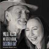 Buy Willie's Stash, Vol. 1: December Day CD