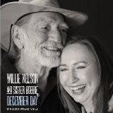 Buy Willie's Stash, Vol. 1: December Day CD