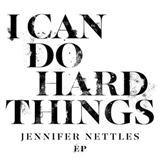 Buy I Can Do Hard Things CD