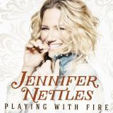 Buy Playing With Fire CD