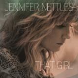 Buy That Girl CD