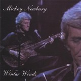 Buy Winter Winds CD