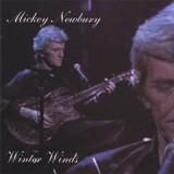 Buy Winter Winds CD