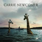 Buy A Permeable Life CD