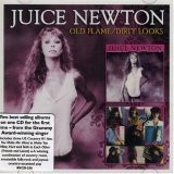 Buy Old Flame / Dirty Looks CD