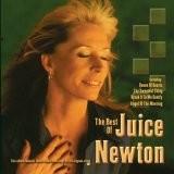 Buy The Best of Juice Newton CD