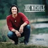 Buy Crickets CD