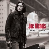 Buy Real Things CD