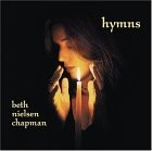Buy Hymns CD