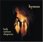 Buy Hymns CD
