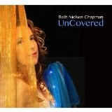 Buy Uncovered CD