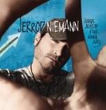 Buy Judge Jerrod and the Hung Jury CD