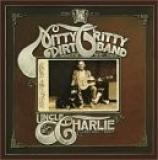 Buy Uncle Charlie and His Dog Teddy CD