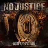 Buy America's Son CD