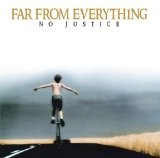 Buy Far From Everything CD