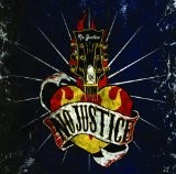 Buy No Justice/No Justice CD
