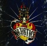 Buy No Justice/No Justice CD
