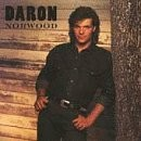 Buy Daron Norwood CD