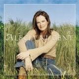 Buy Alecia Nugent CD