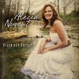 Buy Hillbilly Goddess CD