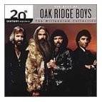 Buy Best of Oak Ridge Boys-Millenn CD