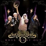 Buy Boys Night Out CD