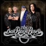 Buy The Boys Are Back CD