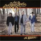 Buy The Journey CD