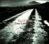 Buy The Crossing CD