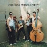 Buy O.C.M.S. CD