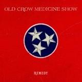 Buy Remedy CD