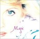 Buy Magic - The Very Best of Olivia Newton-John CD