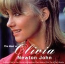 Buy The Best of Olivia Newton-John CD