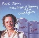 Buy My Own Jo Ellen CD