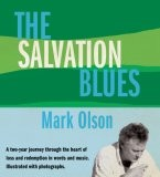 Buy The Salvation Blues CD