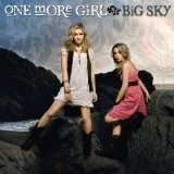 Buy Big Sky CD