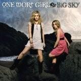 Buy Big Sky CD