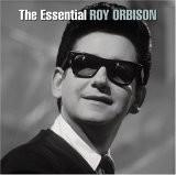 Buy The Essential Roy Orbison CD