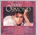 Buy The Best of Marie Osmond CD