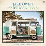 Buy American Love CD