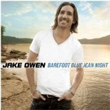 Buy Barefoot Blue Jean Night CD
