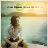 Buy Days Of Gold CD