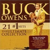 Buy 21 Hits: The Ultimate Collection CD