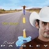 Buy 5th Gear CD