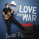 Buy Love And War CD