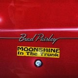 Buy Moonshine In The Trunk CD