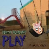 Buy Play CD